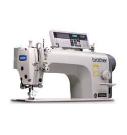 Máquina de costura reta industrial preço