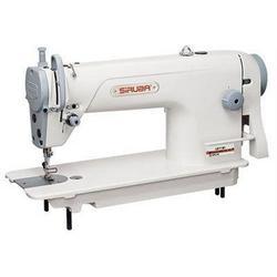 Máquina overloque sun special ss-9903